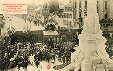 1906_15_juillet_reims_inauguration_fontaine_sube.jpg