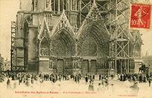 1906_7_mars_reims_inventaire_cathedrale.jpg
