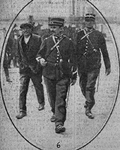 1911_arrestation_ay_excelsior_14_avril.jpg