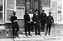1911_chapron_prefet_marne_epernay_avril.jpg