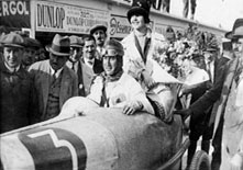 1927_circuit_reims_gueux_perrot_salmon.jpg