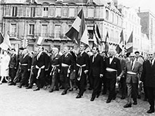 1968_reims_mai_68_photo_l_union.jpg