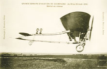 semaine_aviation_1909_bleriot.jpg