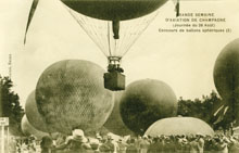semaine_aviation_ballons_26_aout_1909.jpg