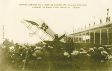 semaine_aviation_bleriot_26_aout_1909.jpg