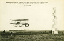 semaine_aviation_farman_27_aout_1909.jpg