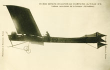 semaine_aviation_latham_29_aout_1909.jpg